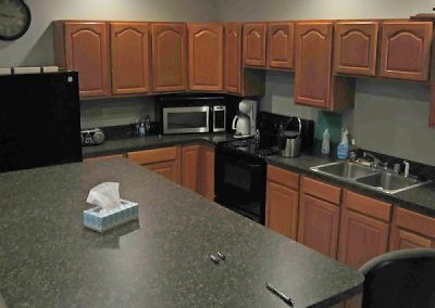 OrchardGate Apartment Community Room Available for Rent